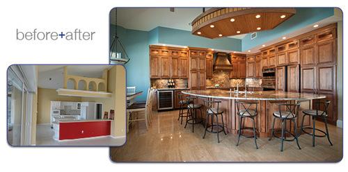 Bathroom Remodeling Naples Fl Concept kitchen remodels — modern building concepts