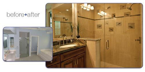 Bathroom Remodeling Naples Fl Concept bathroom remodeling — modern building concepts