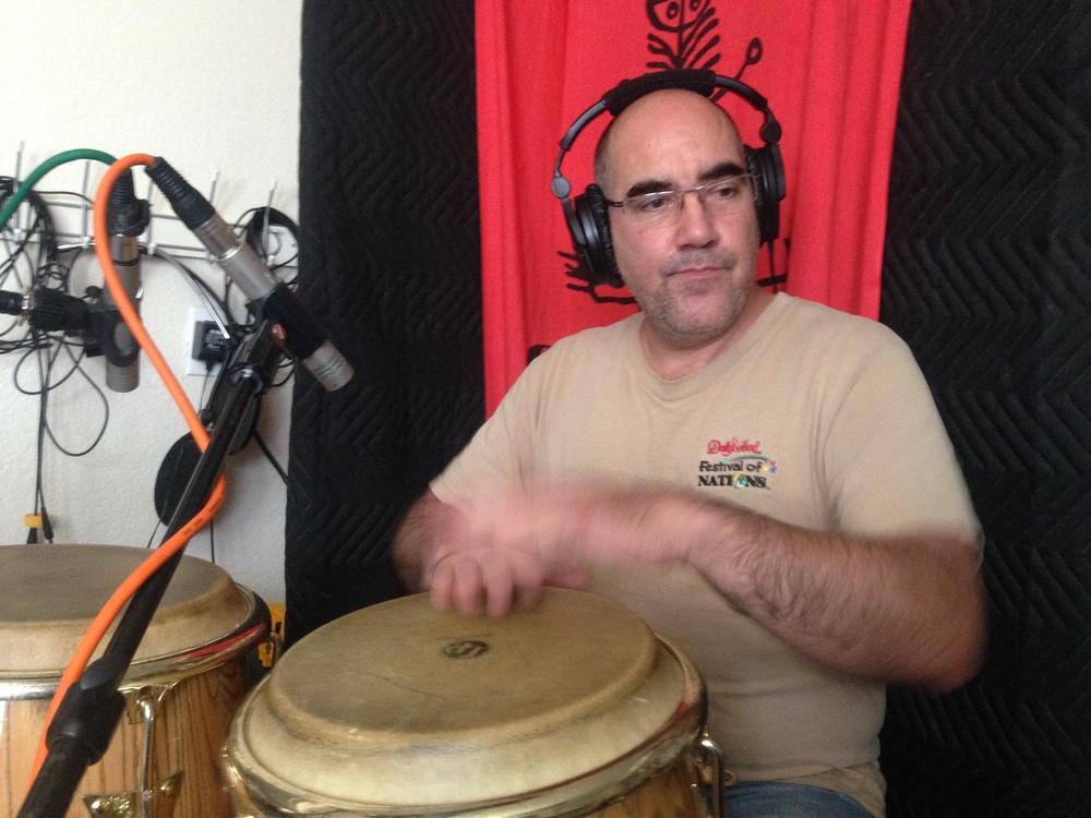 Carlos drums.JPG