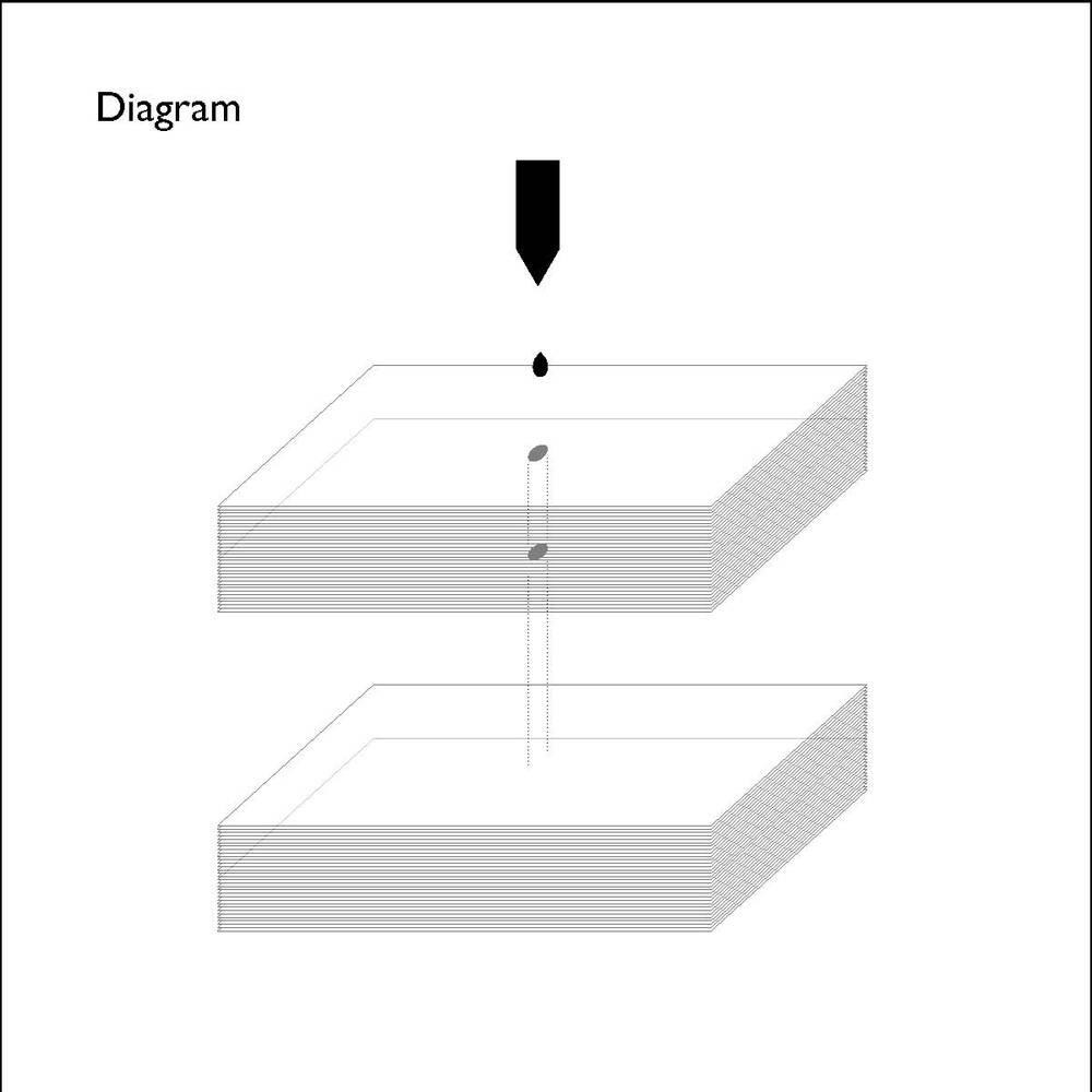crit-final brochure_Page_4.jpg