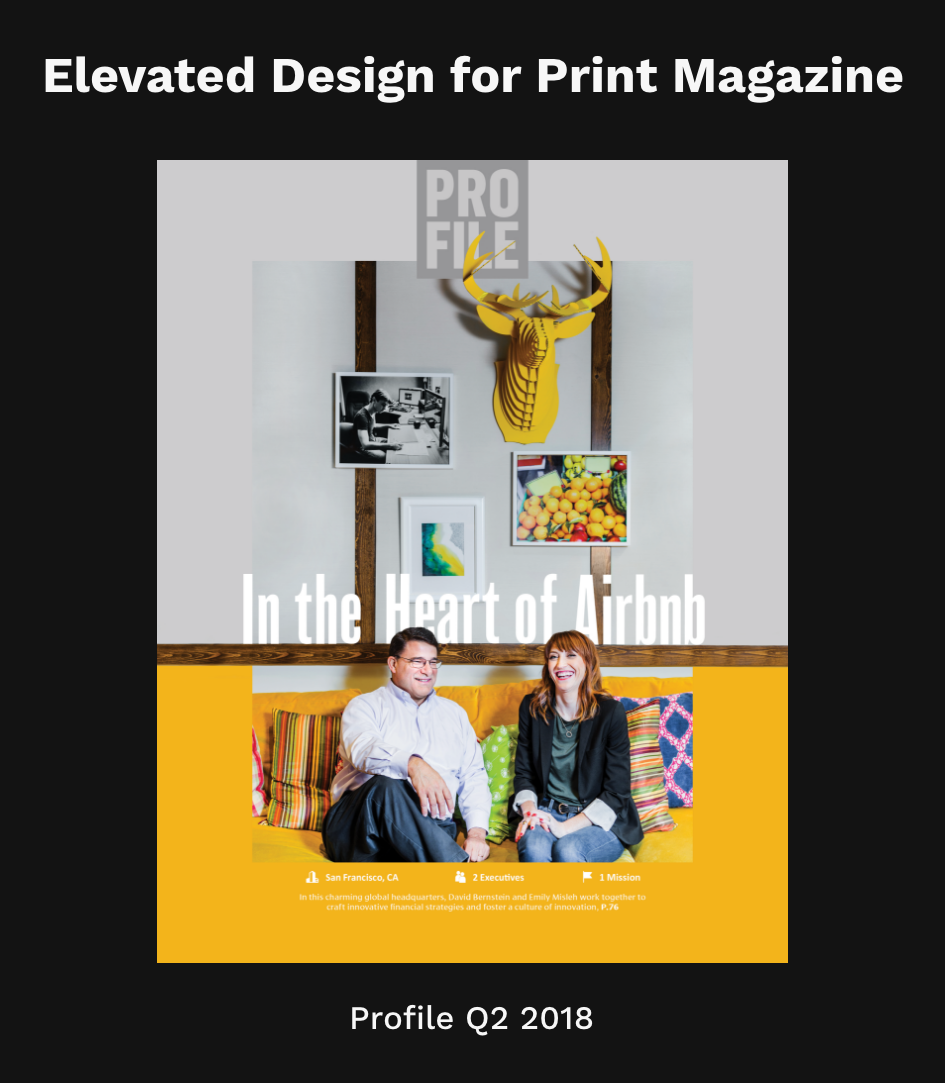 profile magazine gallery cover.png