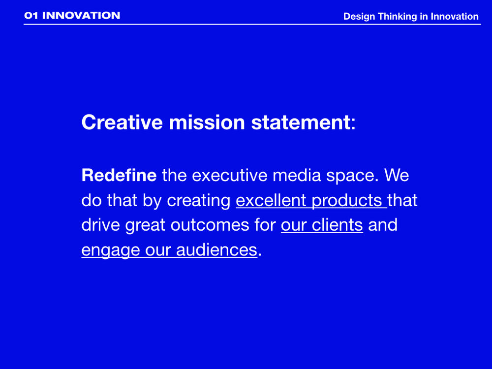 Innovation presentation_7.6.006.jpeg