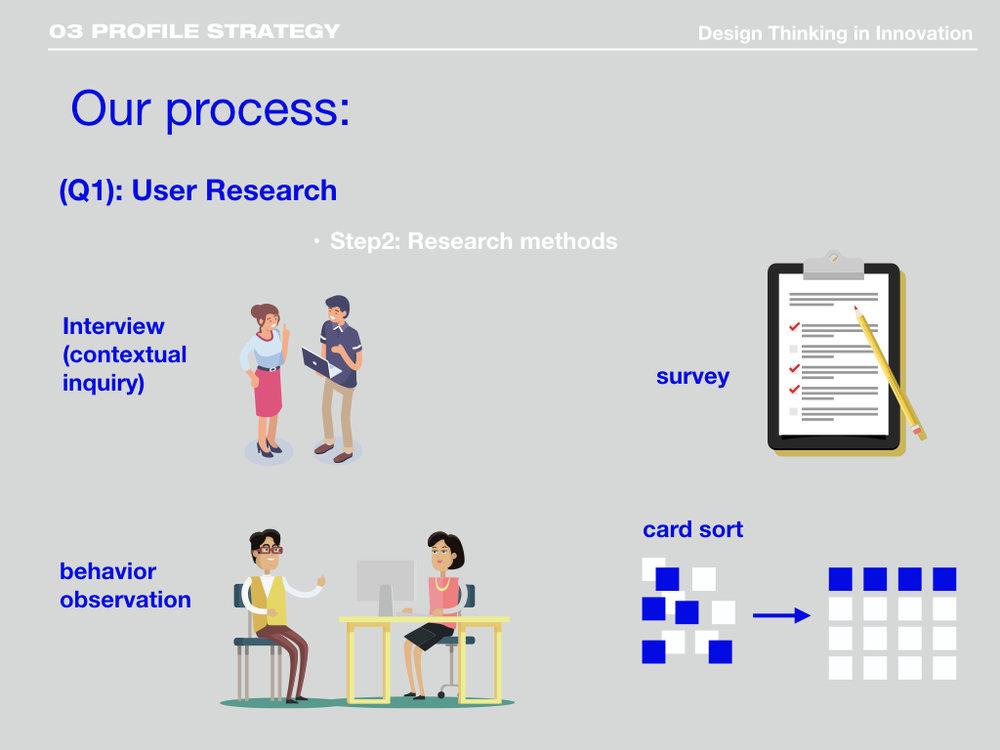 Innovation presentation_7.6.018.jpeg
