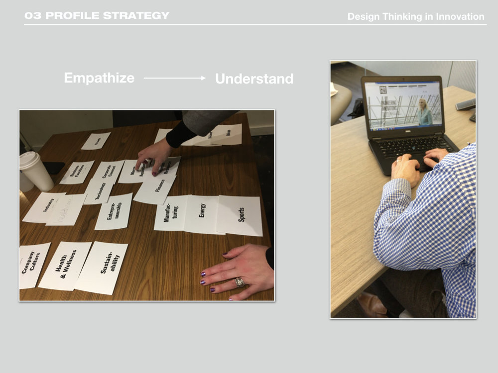 Innovation presentation_7.6.019.jpeg