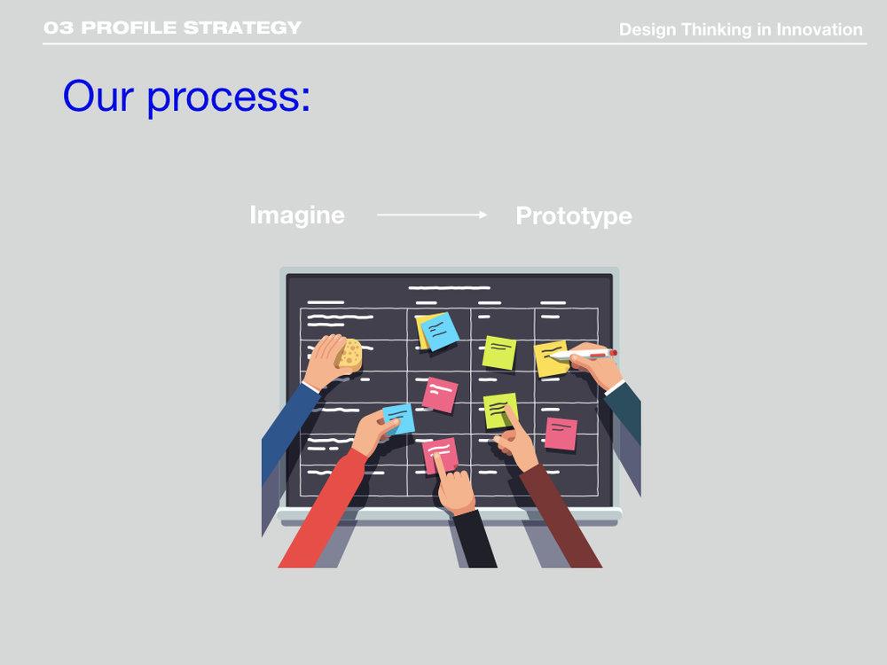Innovation presentation_7.6.022.jpeg