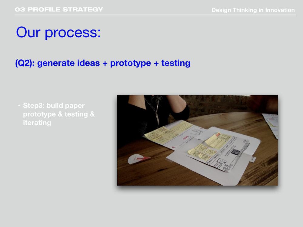 Innovation presentation_7.6.027.jpeg