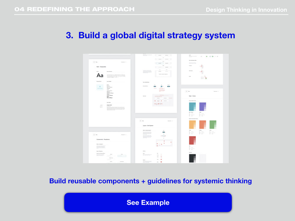 Innovation presentation_7.6.031.jpeg