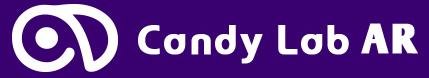 candylab_logo_2.jpg