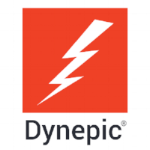 Dynepic.png