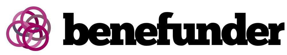 benefunder_logo.jpg