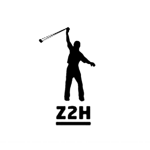 z2h.png