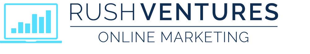 rush-ventures-logo-alt.jpg