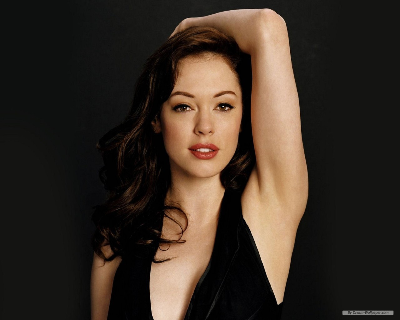 Photos Rose McGowan naked (76 foto and video), Pussy, Cleavage, Selfie, butt 2020