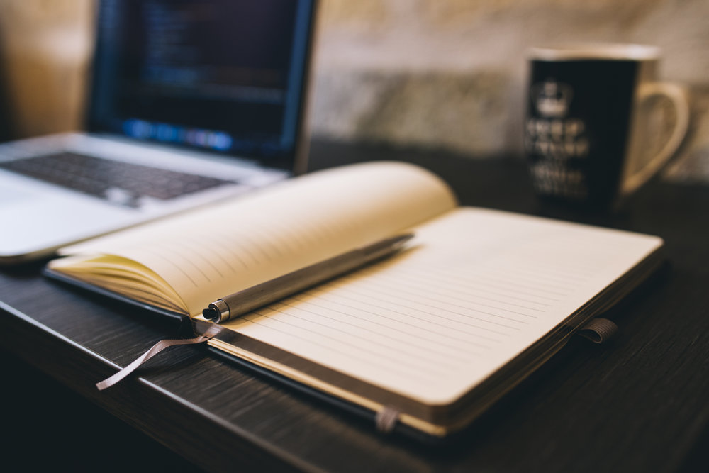 script help for screenwriters. fast cheap editor help