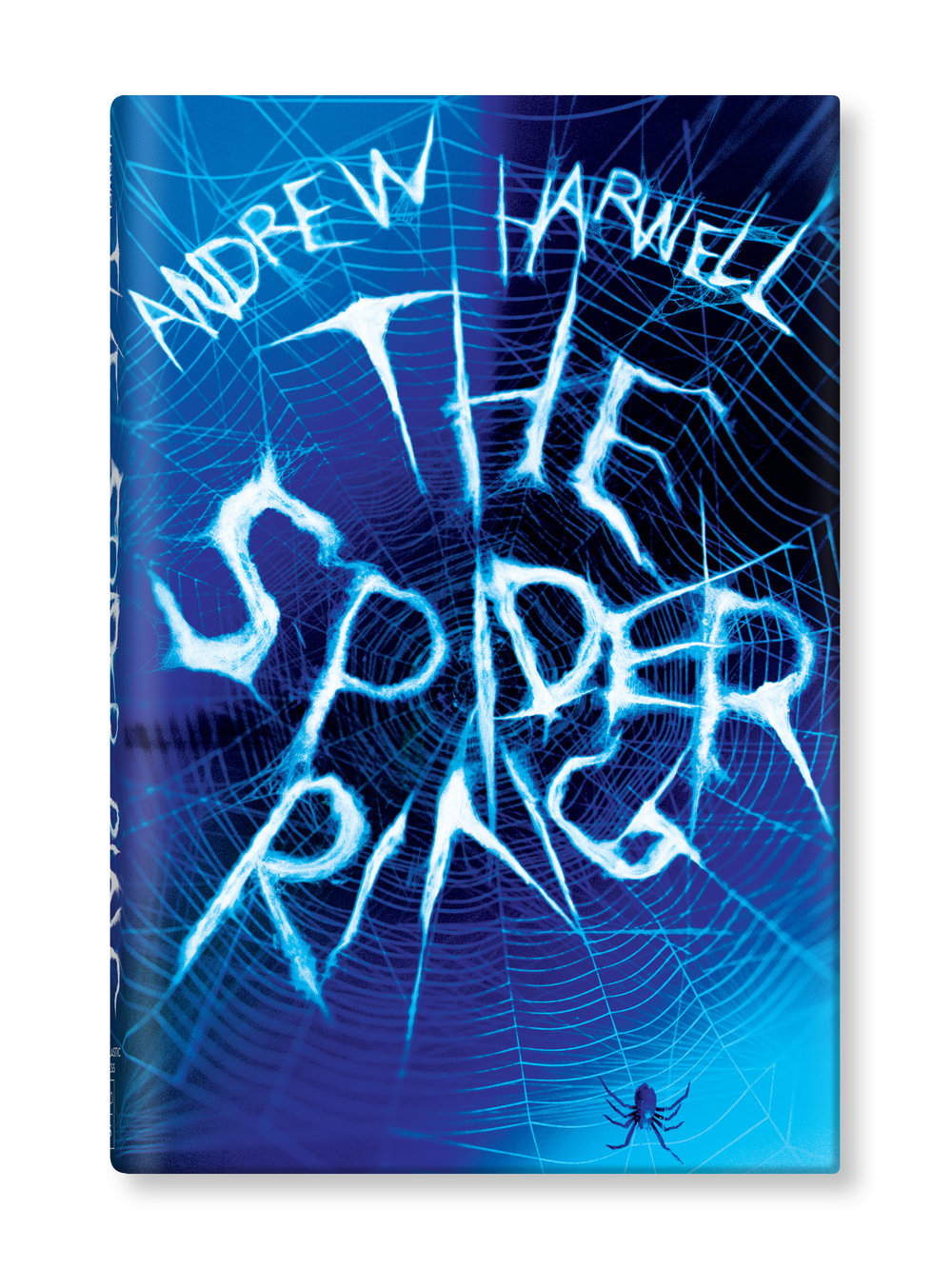 spiderring.jpg