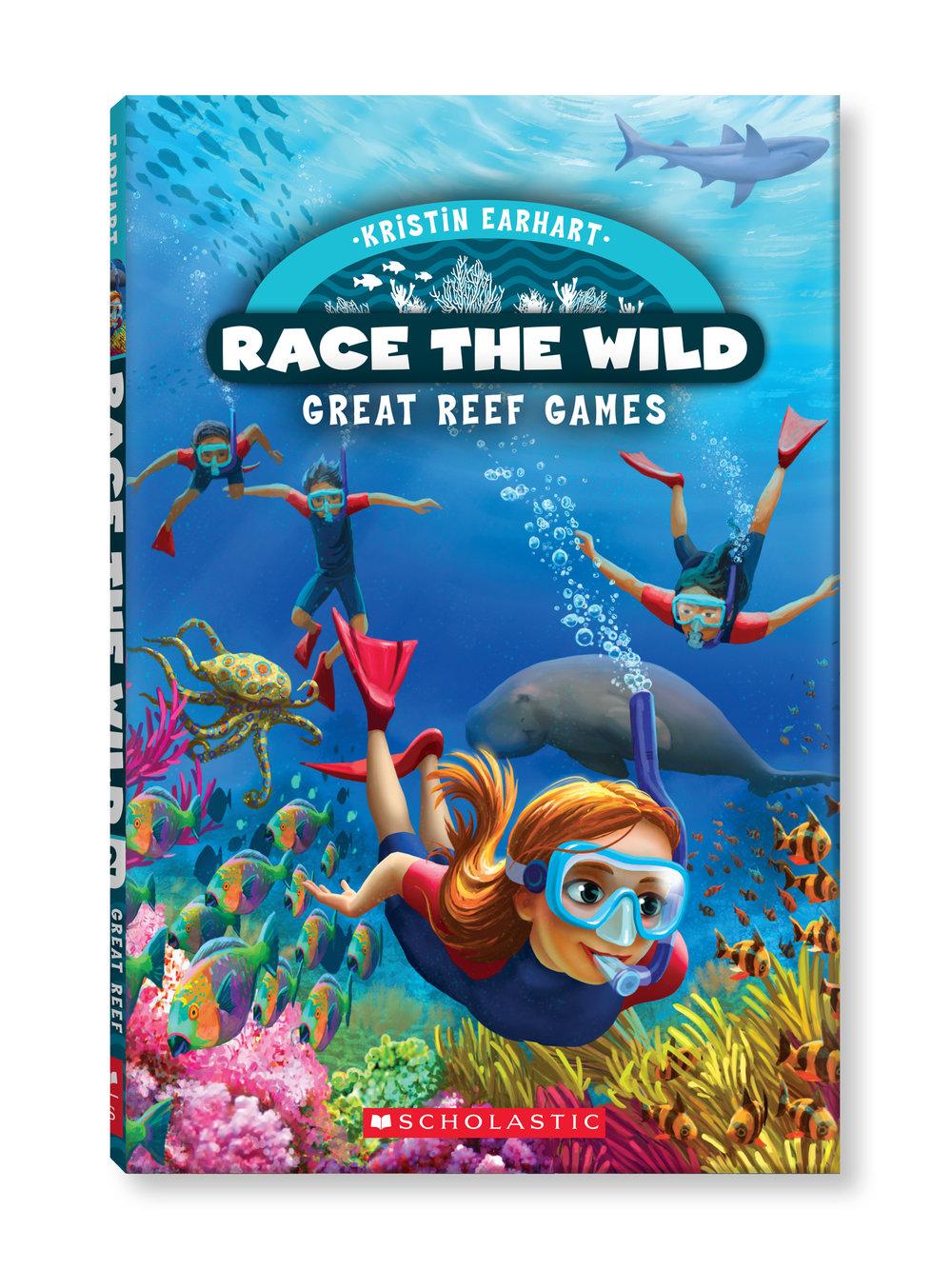 racethewild_2.jpg