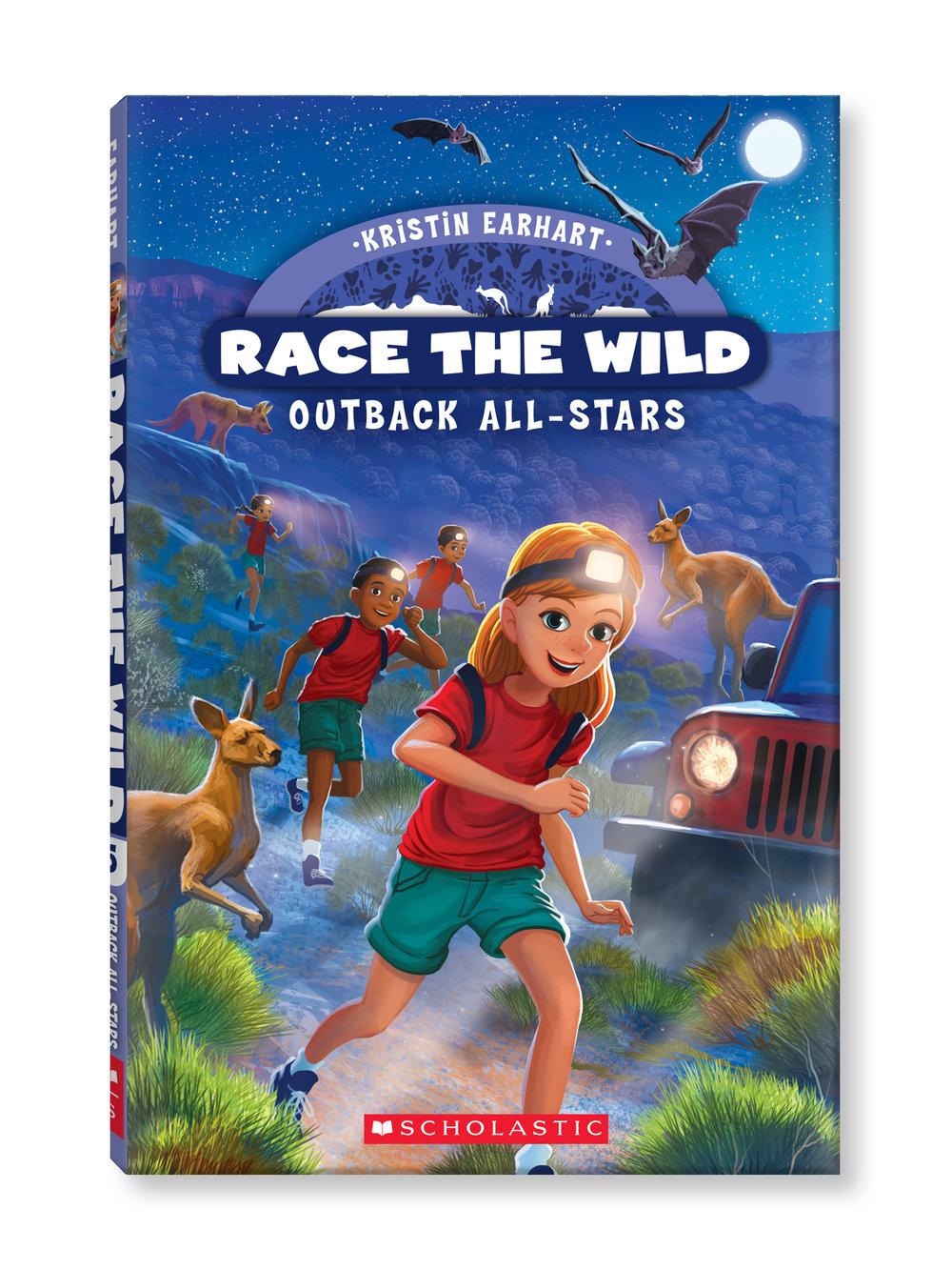 racethewild_5.jpg