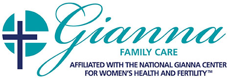 Gianna Family Care (a Kansas City affiliate of the National Gianna Center)