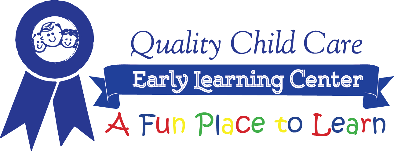 Behavior Guidance Policy — Quality Child Care
