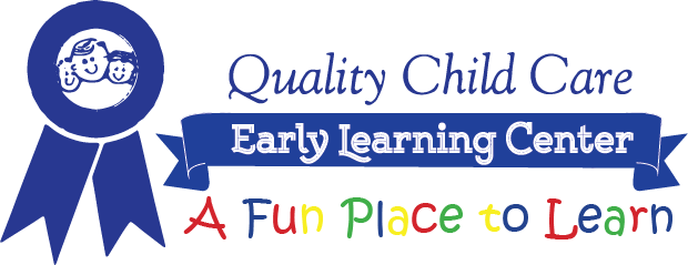 Quality Child Care