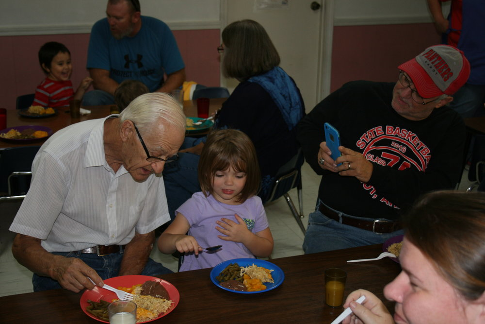 grandparents lunch 9-8-17 020.JPG