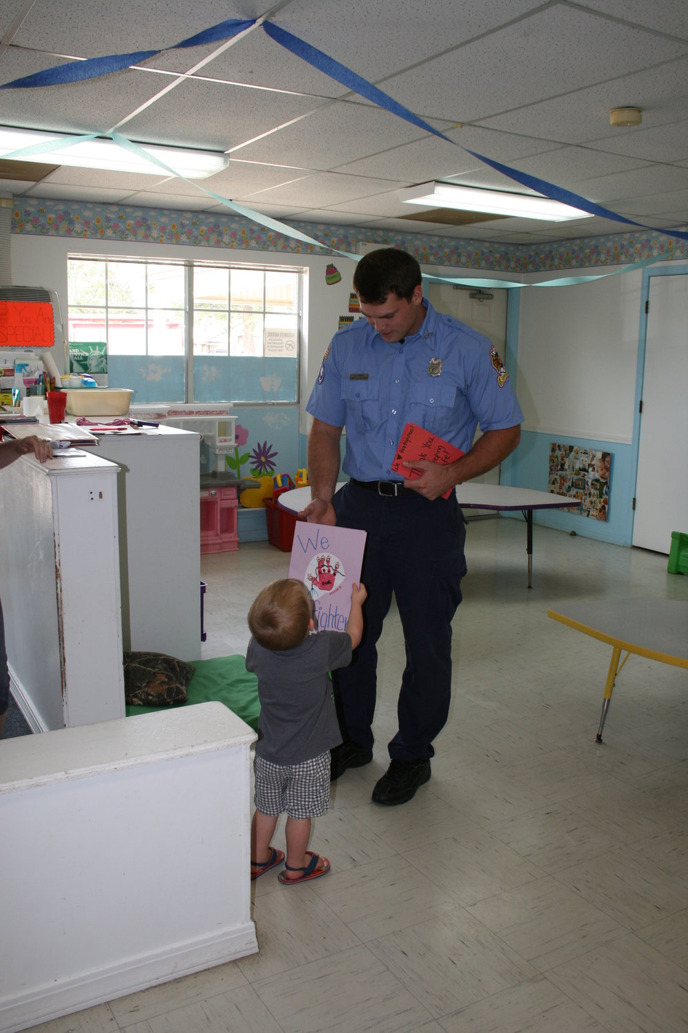 fire safety day 2017 002.JPG
