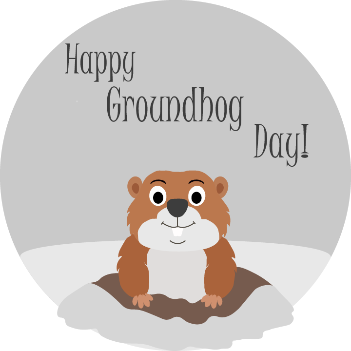 groundhog_badge_spring_720.png