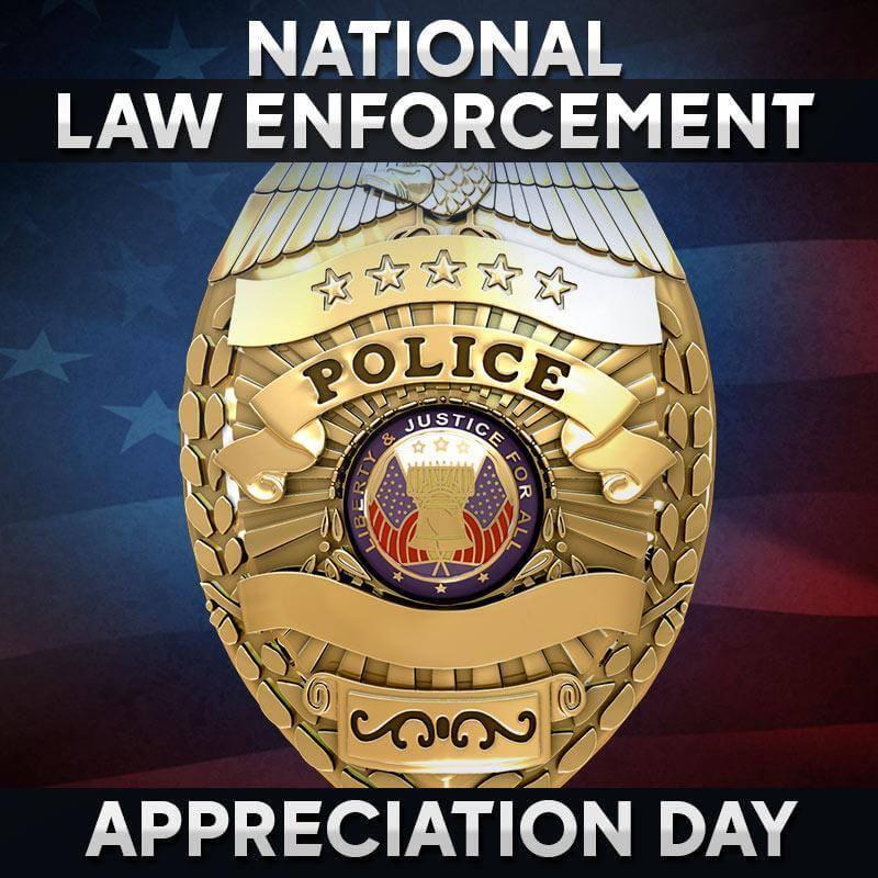 National Law.jpg