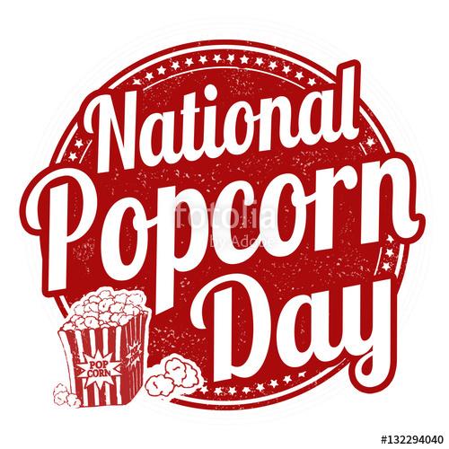 National Popcorn.jpg