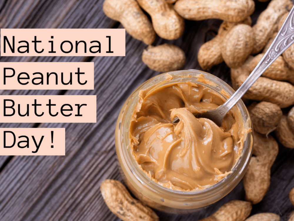National-Peanut-Butter-Day.png
