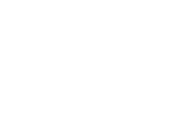 W&O Construction