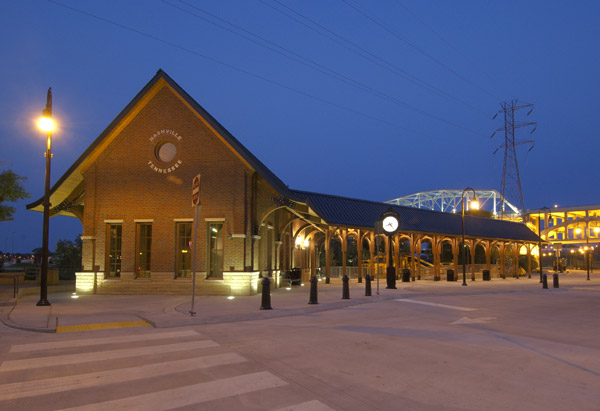 WOCC-RiverfrontStarTrainStation_02.jpg