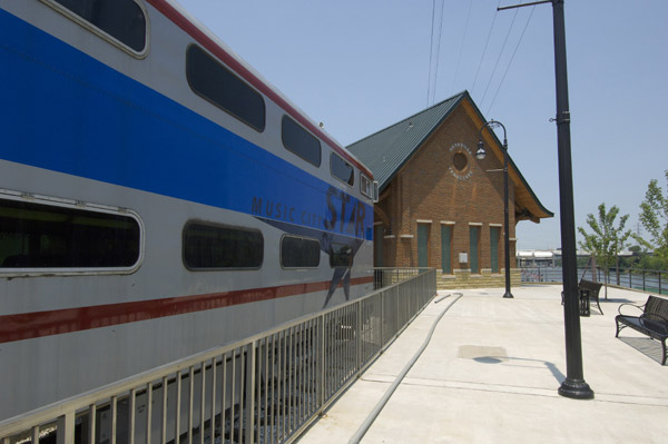 WOCC-RiverfrontStarTrainStation_23.jpg