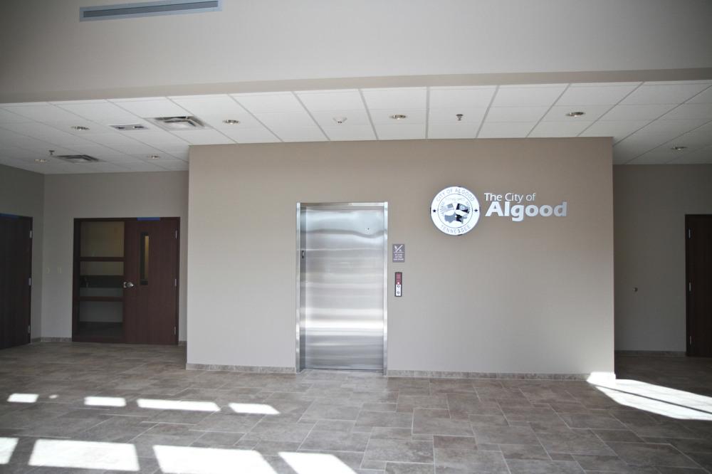 WOCC-AlgoodCityHall_06.jpg