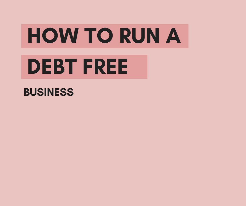 debt free business.png