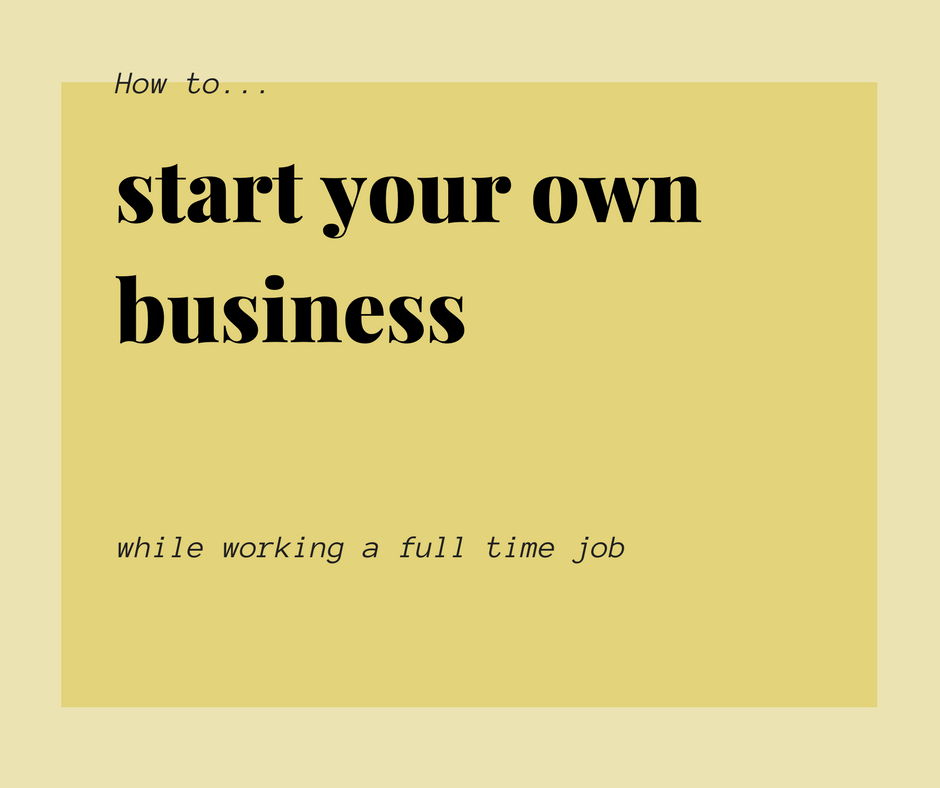 how to start your own business.png