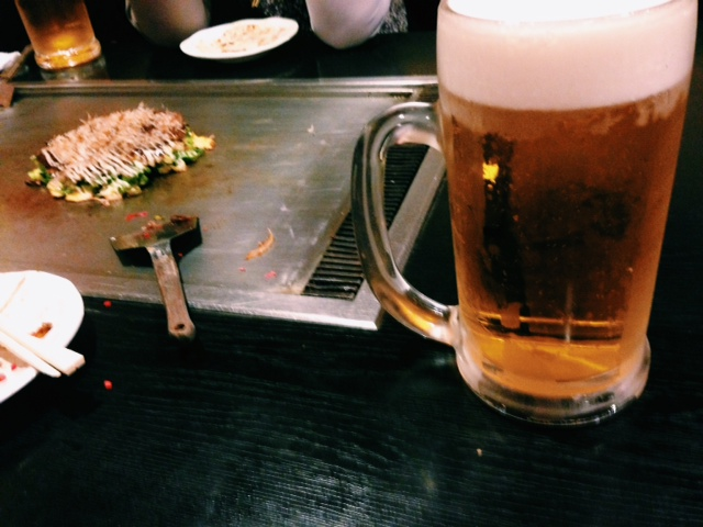japan_osaka_food