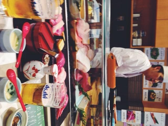 sushi_tokyo_ginza