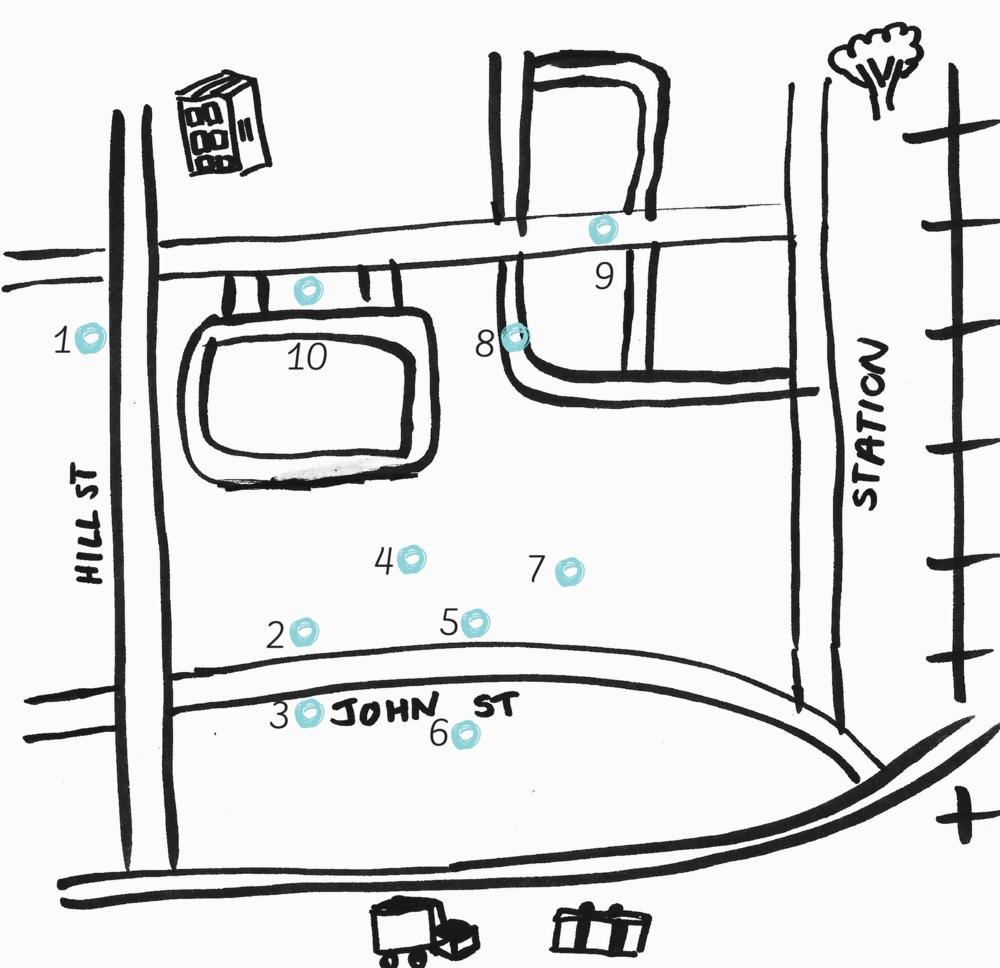 cabramatta_map