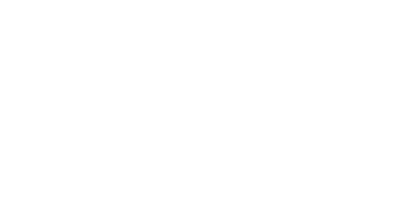 From The Table Top