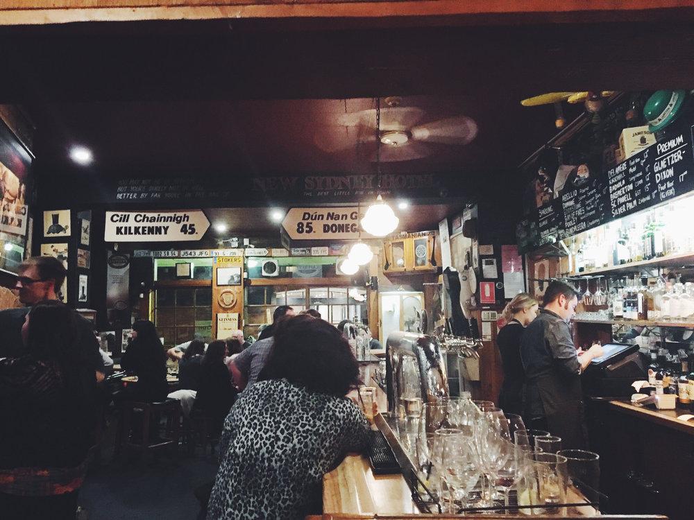 Old_Syd_pub.jpg