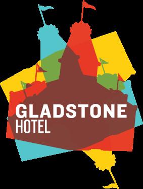 Gladstonelogo.png