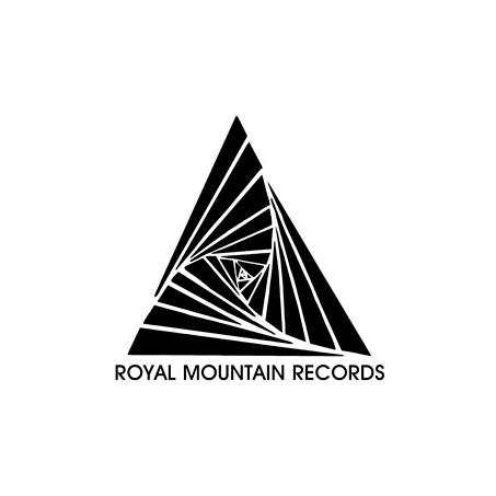 rmr_logo.png