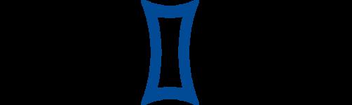 K_A_logotype.png