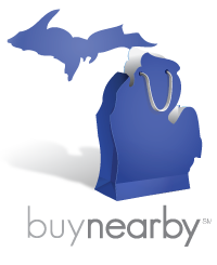 buy_nearby_mi-e1411589032245.png