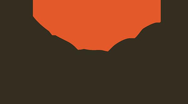 L-BedrockLogo-COLOR1-20160321_600px.png