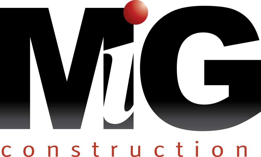 MiG_Construction_Logo_vector.png