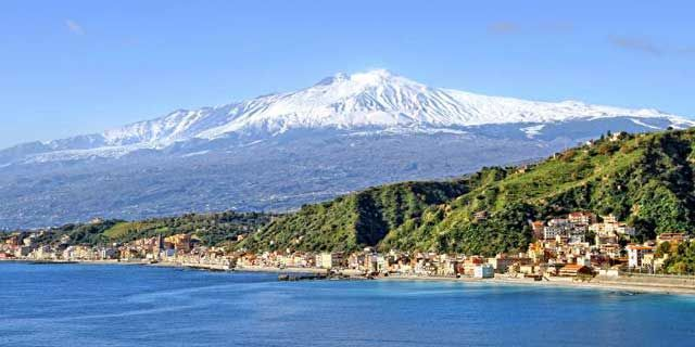 Mt. Etna, Sicilysource: http://www.touring-italy.net/tours/tour-details.php?recordid=144