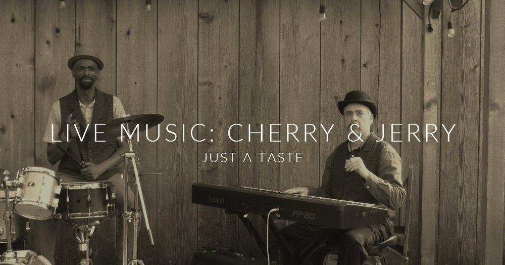 Cherry and Jerry.jpg