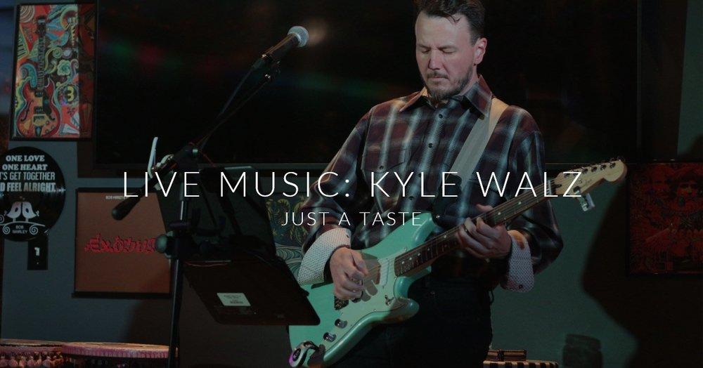 Kyle Walz.jpg